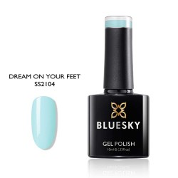 BLUESKY SS 2104 Dream on your Feet