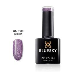 BLUESKY BBD 04 On Top