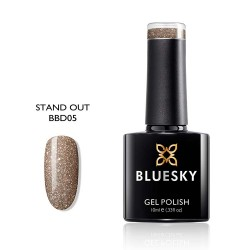 BLUESKY BBD 05 Stand Out