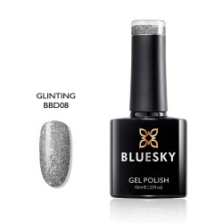 BLUESKY BBD 08 Glinting