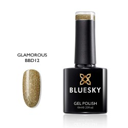 BLUESKY BBD 12 Glamorous