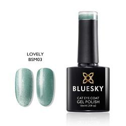 BLUESKY BSM 03 Lovely