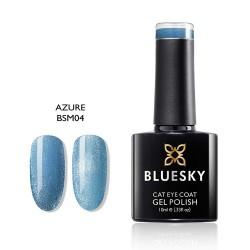 BLUESKY BSM 04 Azure