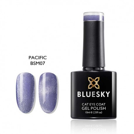 BLUESKY BSM 07 Pacific