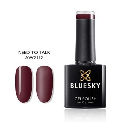 BLUESKY AW 2112 Need To Talk