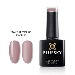 BLUESKY AW 2113 Make it Yours