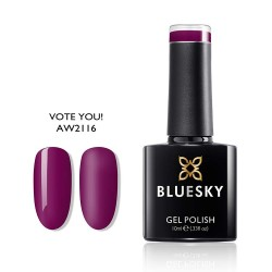 BLUESKY AW 2116 Vote You