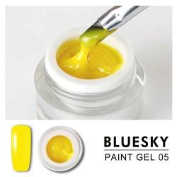 Paint Gel 05