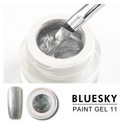 Paint Gel 11