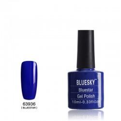 Esmalte permanente BLUESKY Bluestar